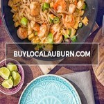 Auburn Buy Local 2