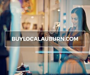 Auburn Buy Local 3